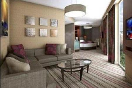 hotel la tour 03 450x300 - Portfolio - Hotel Le Tour, Birmingham